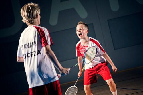 Drenge - FZ FORZA - Rangliste - Medlem - Medlemmer - klub - glæde - fællesskab - Photoshoot - Emil Lyders