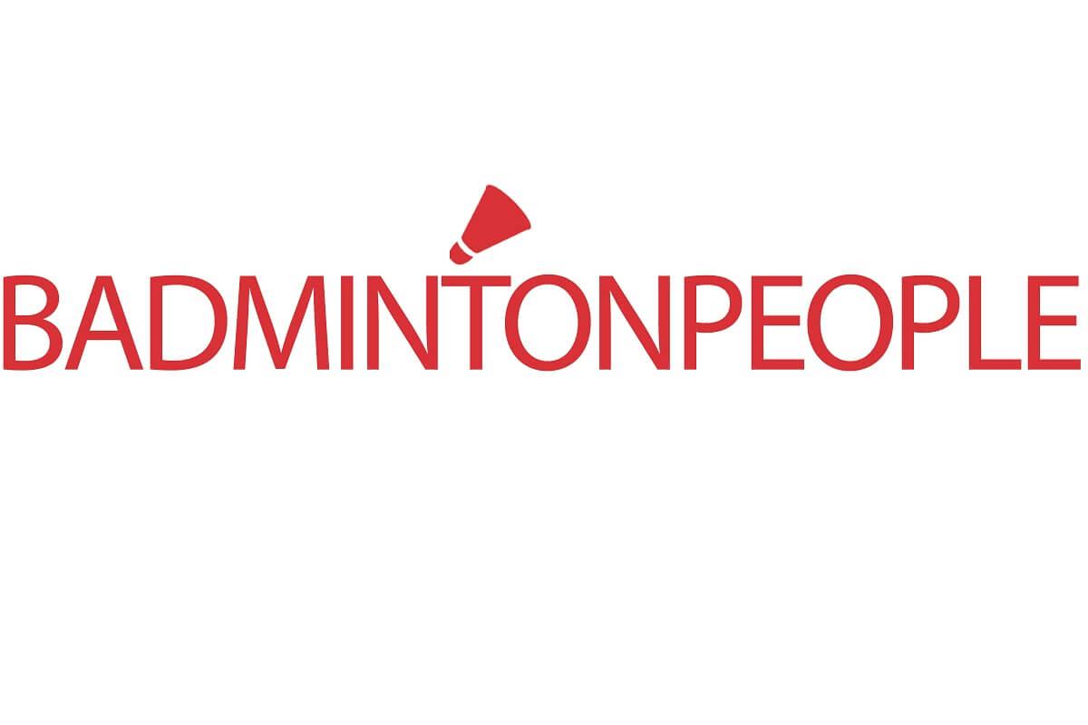 BadmintonPeople - Artikelbillede - Hjemmeside - IT