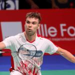 Denmark Open 2020 - Rasmus Gemke - Finale - Victor - Danisa