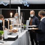 Danisa Denmark Open presented by Victor - VIP - Sponsor