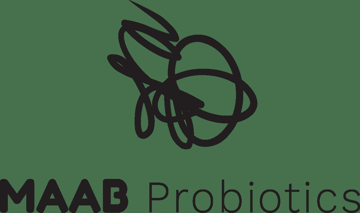 MAAB, Probiotics, Sponsor, Samarbejde, Partnerskab